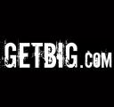 Getbig Headlines logo icon