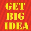 Get Big Idea logo icon