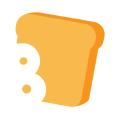 Bitesnap Logo