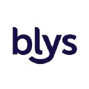 Blys logo icon