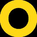 User Experience logo icon