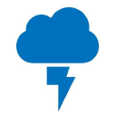 @Brain Cloud Baa S logo icon