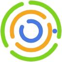 Getbybus logo icon
