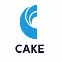 Cake Request logo icon