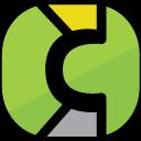 Cardable logo icon