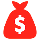 Cash For Apps logo icon