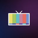 Channels logo icon