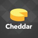 Cheddar logo icon