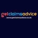 Get Claims Advice logo icon