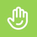 Classwork Co. logo