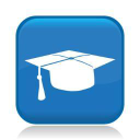 Get College Funding logo icon