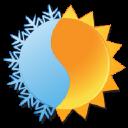 Benfatti Air Conditioning & Heating logo