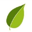 Get Complete Care logo icon