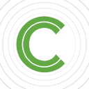 Concentric Consumer Marketing Inc logo icon