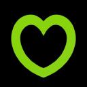 Get Crackin' logo icon