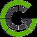 Get Credit Inc logo icon