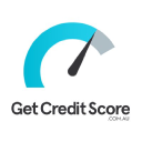 Get Credit Score logo icon