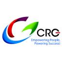 Getcrg logo icon