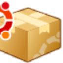 Get Deb logo icon