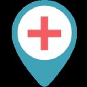 Get Doc logo icon