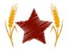 Marinara Sauce logo icon