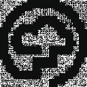 Dreams logo icon