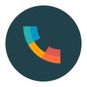 Drupe App logo icon