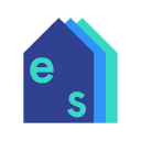 Easy Share logo icon