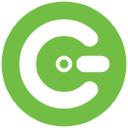 Getech logo icon