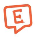 Educa logo icon