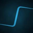 Get Enflux logo icon