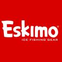 Eskimo logo icon