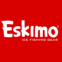 geteskimo.com logo icon