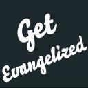 Getevangelized logo