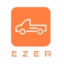 EZER Inc logo