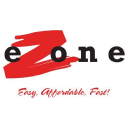 E Zone Limited logo icon