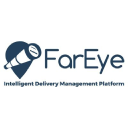 Far Eye logo icon