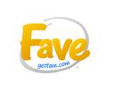 Get Fave.Com logo icon