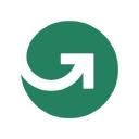 Get Feedback logo icon
