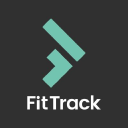 Fittr logo