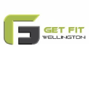 Get Fit Wellington logo icon