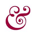 Flavor Top logo icon