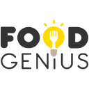 Food Genius logo icon