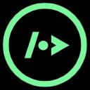 Getform logo icon
