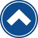 Get Found Fast logo icon