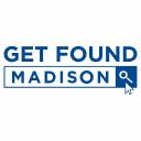 Get Found Madison logo icon