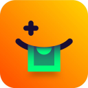 Get Friend Fund logo icon