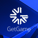 Get Game logo icon