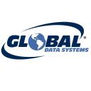 Gds logo icon
