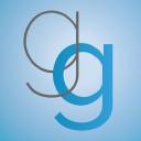 Getgeeked logo icon